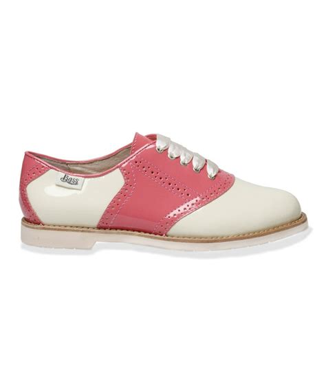 womens pink oxford shoes pink and white oxford shoes 28 images pink and white
