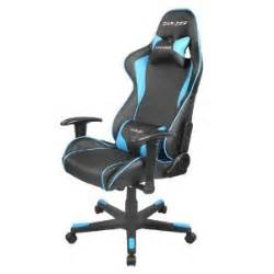 gaming stuhl pc ultimate pc gaming chair