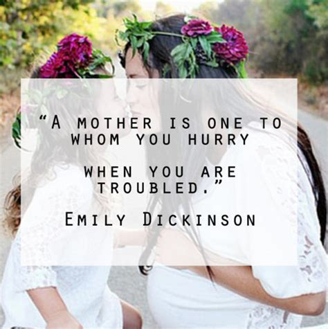 Wedding Quotes Emily Dickinson by Emily Dickinson Quote 50 Of The Truest Quotes About