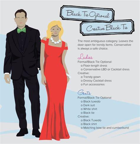 black tie dress code 17 beste idee 235 n over avondkleding optioneel op pinterest