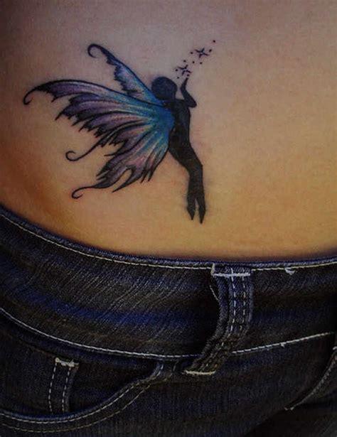 100 seductive hip tattoos for women