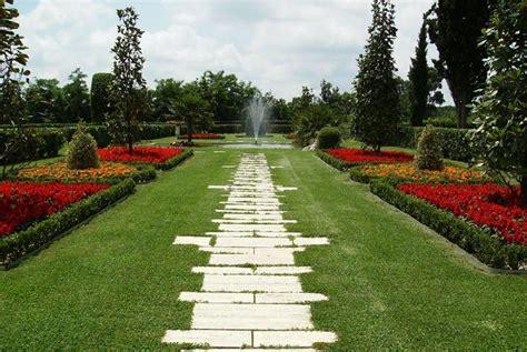 giardini pubblici eventi i giardini della insugherata roma organizzazionedieventi
