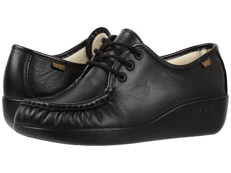 sas womens shoes sas s shoes