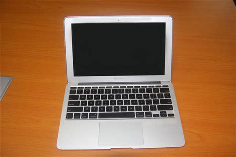 Laptop Apple Md223 Condition Apple Macbook Md224 A1465 Laptop I5 8g 128g Ssd Ananda International