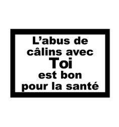 1000 images about a m 233 diter on bonheur coeur