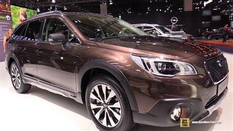 subaru sports car 2018 100 subaru outback 2017 interior 2017 subaru