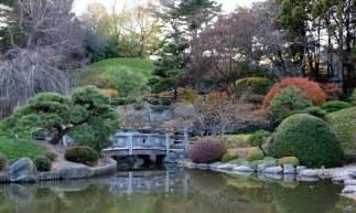 Bk Botanical Garden Botanic Garden New York Top Attractions And Visitor Center
