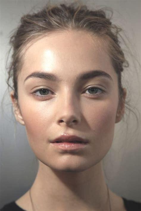 face makeup tips fresh face makeup looks mugeek vidalondon