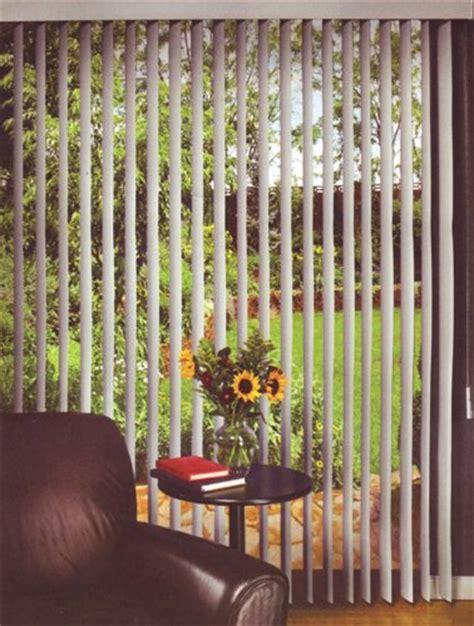 vertical patio blinds vertical patio door blinds vertical patio canopy swing seat
