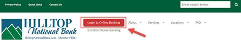 hilltop national bank banking hilltop national bank banking login mobishop72 ru