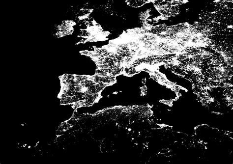 imagenes nocturnas terrorificas im 225 genes nocturnas red de informaci 243 n ambiental de