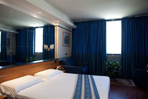 albergo porto san giorgio best western david palace hotel porto san giorgio