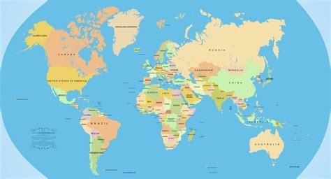 map usa zoom world map zoom factsofbelgium