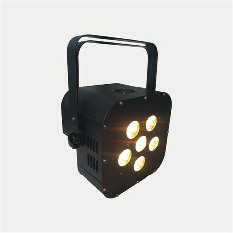 indoor battery lights indoor battery led light