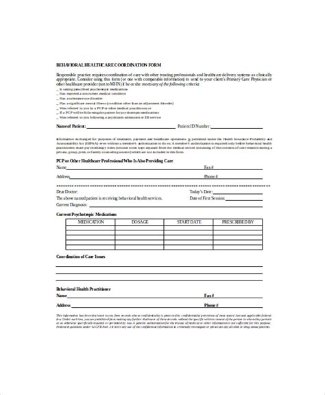 free progress note template psychology consent form informed survey consent form