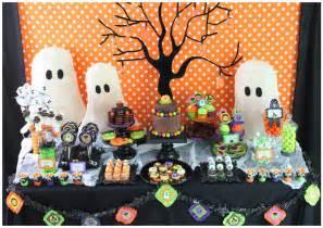 halloween party theme last minute halloween ideas halloween party inspiration
