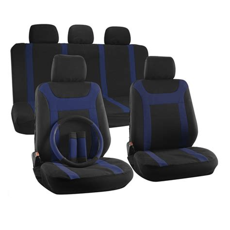 air canada car seat 13 best seat covers for your car in 2018 stylish and