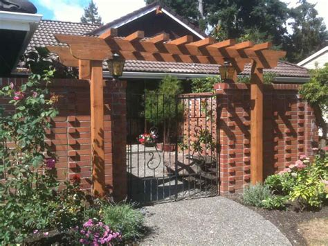 wood trellis plans vegetable garden trellis plans outdoor decorations