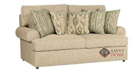 Bernhardt Andrew Sofa Price by Andrew By Bernhardt Fabric Loveseat By Bernhardt Is Fully