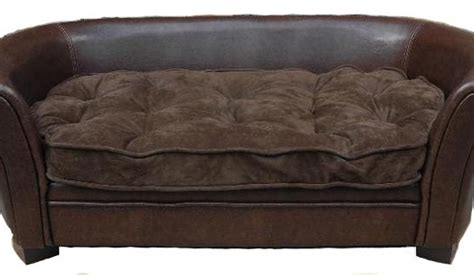 dog bed sofa sofa large dog sofa compelling extra large dog couch beds