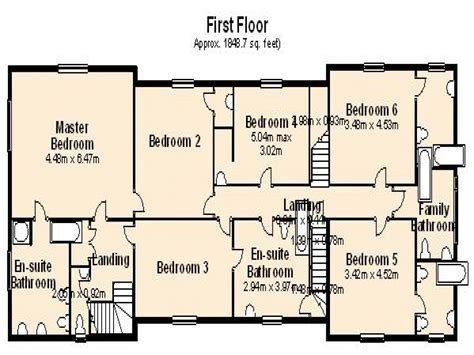 balboa floorplan 860 sq ft huntington landmark 28 floor plans the huntington plan hunting cabin
