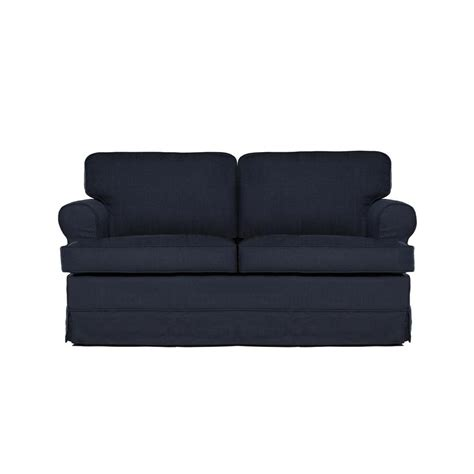 sofa depot sofa 2 go check out these deals on sofas 2 go axis