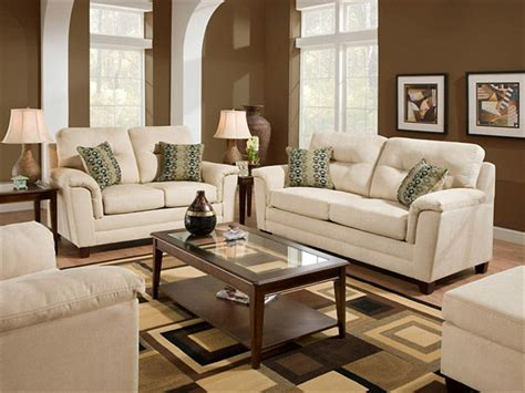 American Furniture Warehouse Living Room Sets Smileydot Us American Furniture Living Room Sets