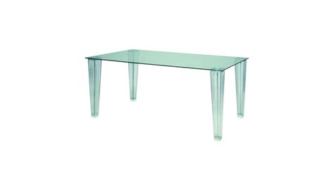 ghost dining table lounge efr 888 247 4411