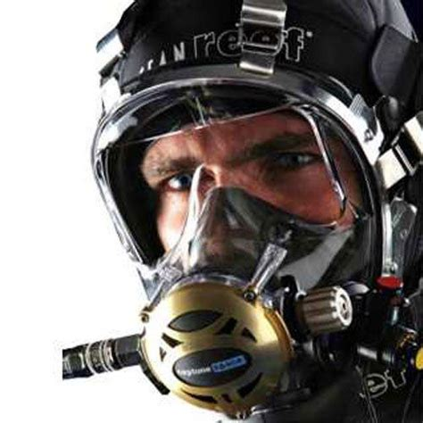 Mask Masker Tangan Jari Xuejialn 98 best images about scuba diving on computers liquid breathing and caves