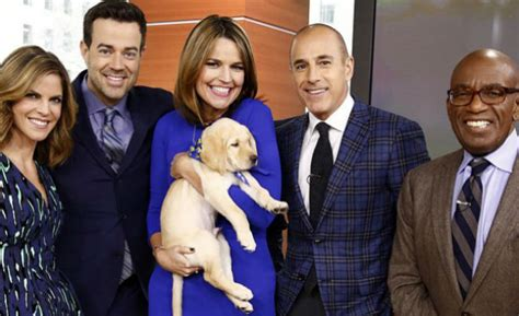 today show puppy meet the today show s new adorable guide in barkpost