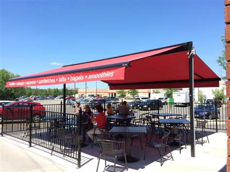 commercial awnings outdoor awning storefront awnings