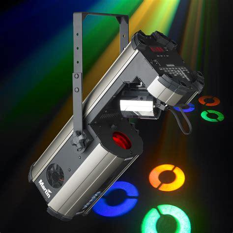 Martin Lighting Fixtures Mania Scx800