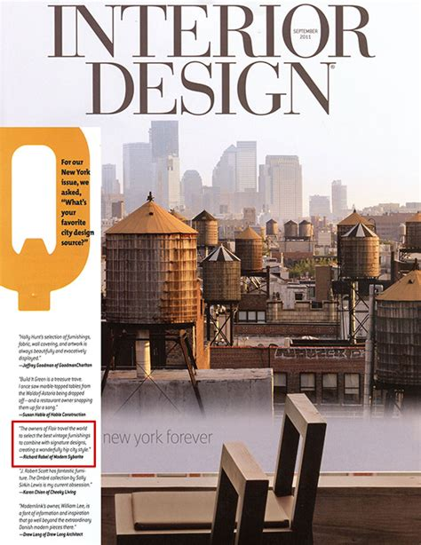 interior design magazines interior design magazine covers images best usa interior