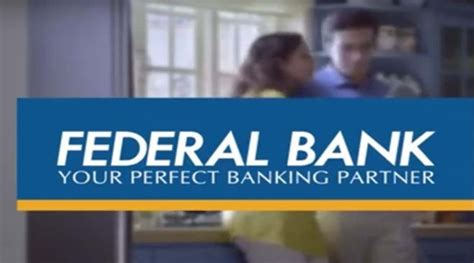 federal bank price kotak puts buy rating on federal bank stock target
