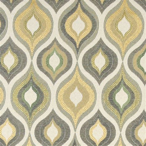 Teal And Grey Chevron Bedding Charlotte Fabrics 10019 02 The Furniture Specialist