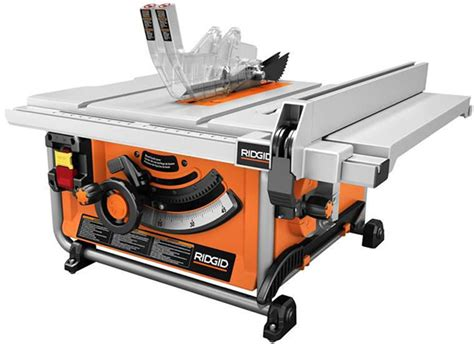 black friday table saw all the black friday 2018 table saw deals we about