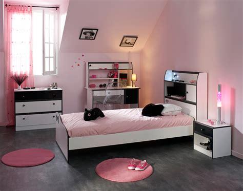 Chambre Pour Fille De 12 Ans by Deco Chambre Ado Fille 12 Ans Fashion Designs
