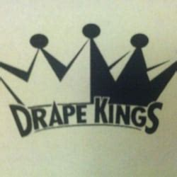 drape kings north bergen nj drape kings party supplies 3200 liberty ave north