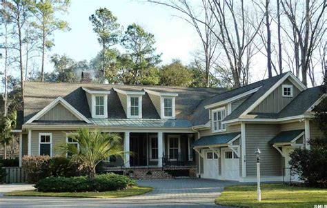 houses for rent beaufort sc homes for rent beaufort sc trend home design and decor