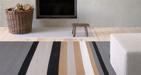 woodnotes rugs horizon by woodnotes modern rugs linea inc modern furniture los angeles