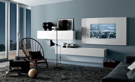 futuristic living room furniture 38 best images about contemporary built ins on wall modern bookshelf and