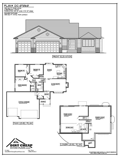cheap 4 bedroom house plans inspiring cheap home plans 9 cheap 4 bedroom house plans