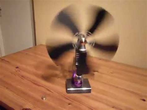 thermoelectric fan powered by a candle thermoelectric generator powered by a candle doovi