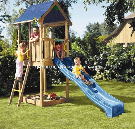 jungle gym backyard triyae com backyard gym plans various design