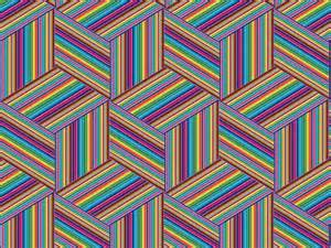 60s colors 60s plotted colors by maakatea on deviantart