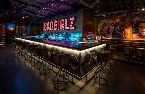 lounge design restaurant bar design awards shortlist 2015 nightclub