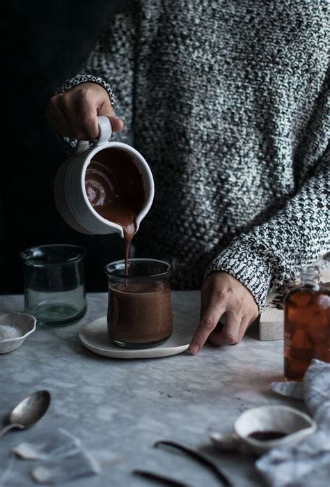 frozen hot chocolate london 17 best images about hot chocolate on pinterest hot