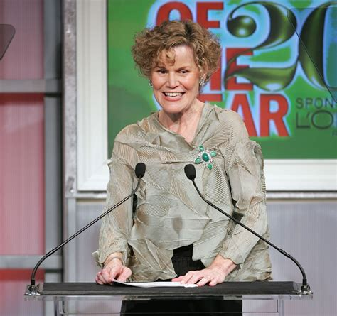 judy author at family living judy blume quot in the unlikely event quot diane rehm