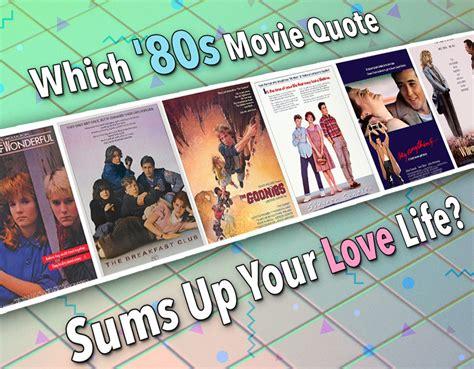 movies quotes quiz image quotes  relatablycom