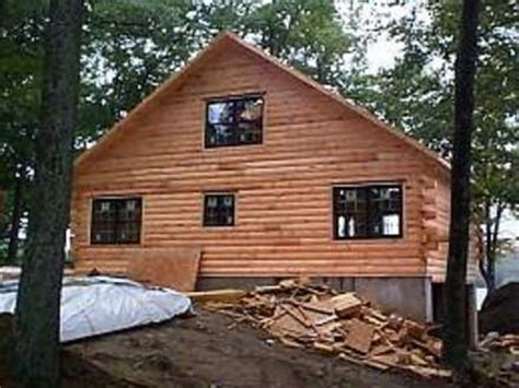 Do It Yourself Cabins do it yourself cabin mexzhouse